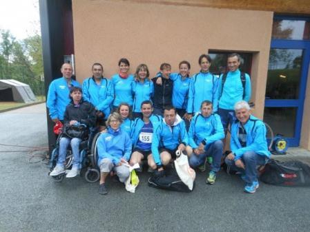 Anniv et trail 060
