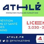 Ffa licence 2020 2021 1